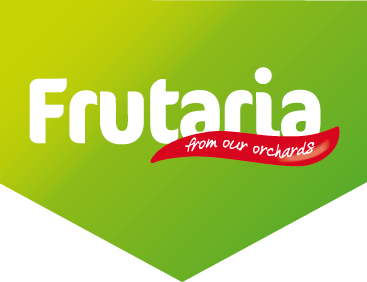 logo-frutaria-inicio