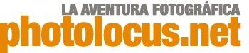 photolocus-center-logo-1451737438