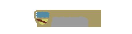 s5_logo (1)