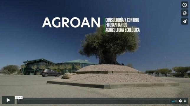 agroan