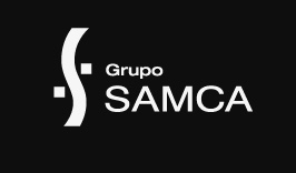 logo_Samca